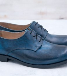 Derby shoes Smith-Stanley